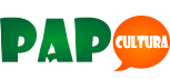 cropped-logo-site-papocultura.png