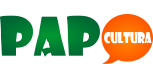 cropped-papo-cultura-logo.png