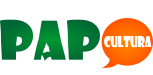 logo-site-papocultura