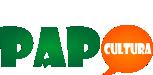 papo-cultura-logo