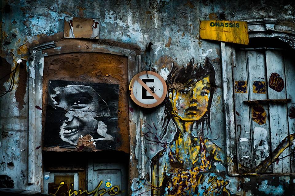 Perspectivas para as artes potiguares em 2017