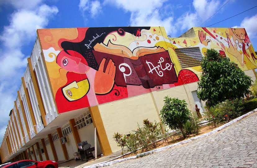 6 CURTINHAS: Andruchak no MAPA, artesanato potiguar, Marcelo Tinôco e mais