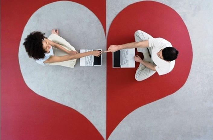 O amor acaba, desacabando