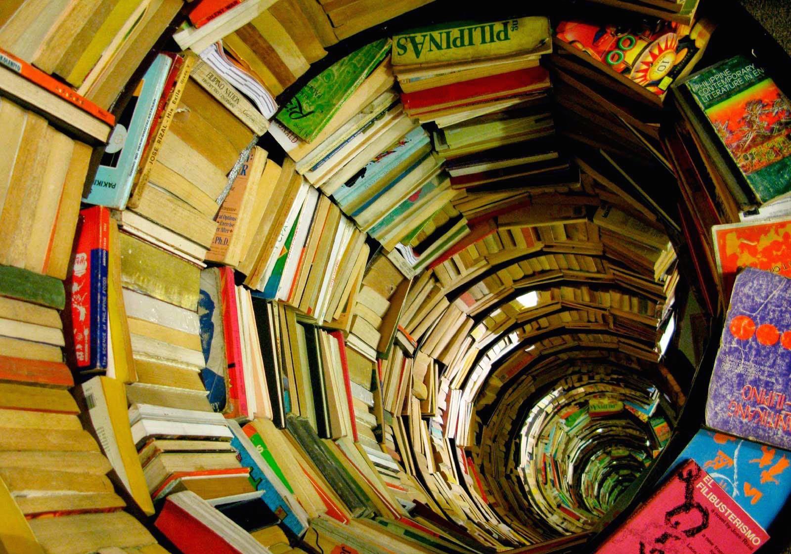 Editora da UFRN lançará três livros nesta quarta com seleção de autores locais