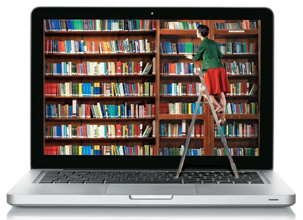 Você pode ler de graça 53 escritos inéditos de autores potiguares
