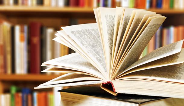 Crítico opina que livro cânone da literatura potiguar precisa ser reavaliado