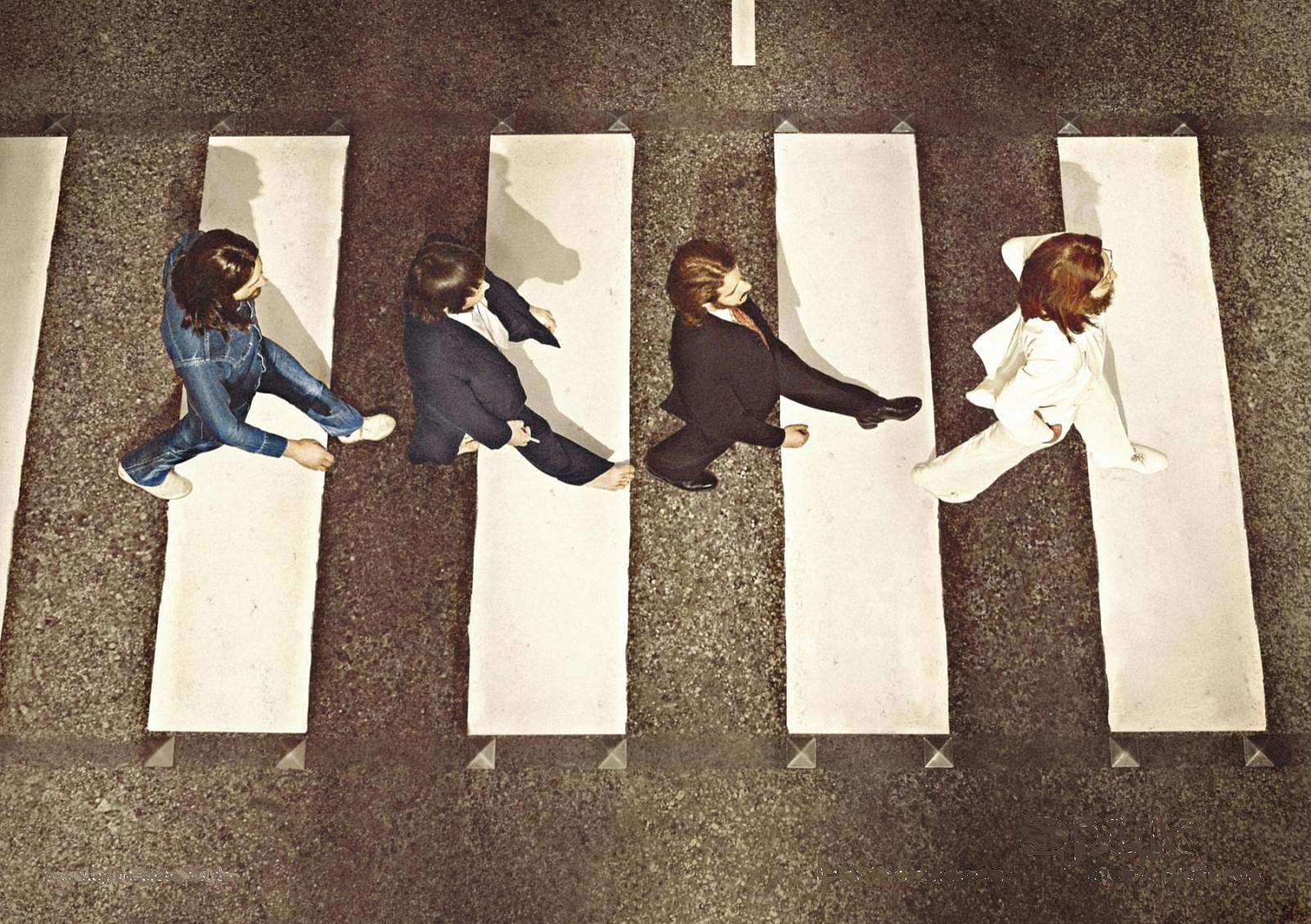 130 curiosidades dos Beatles que você provavelmente desconhece