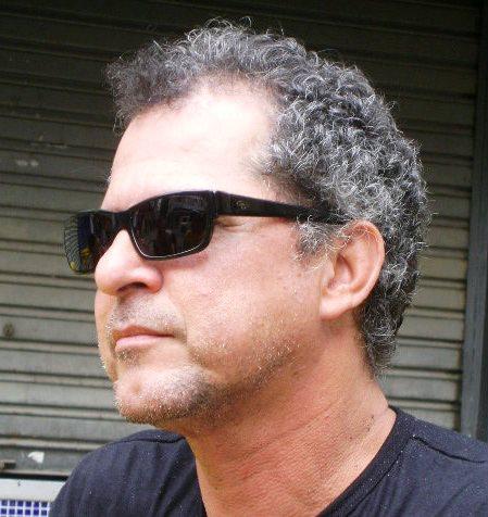 Wilson Coelho