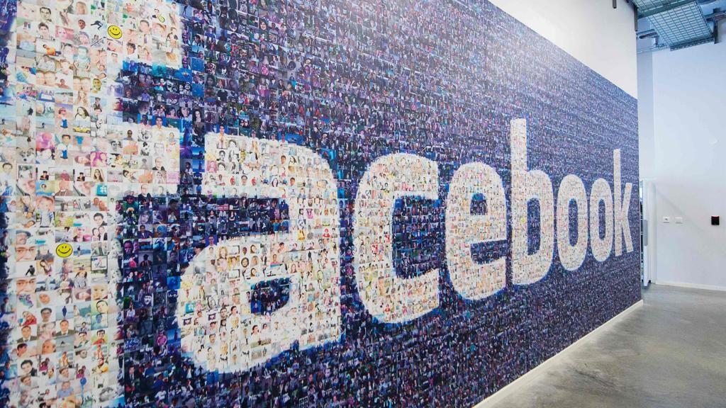 Precisamos falar da liberdade de expressão nas redes sociais