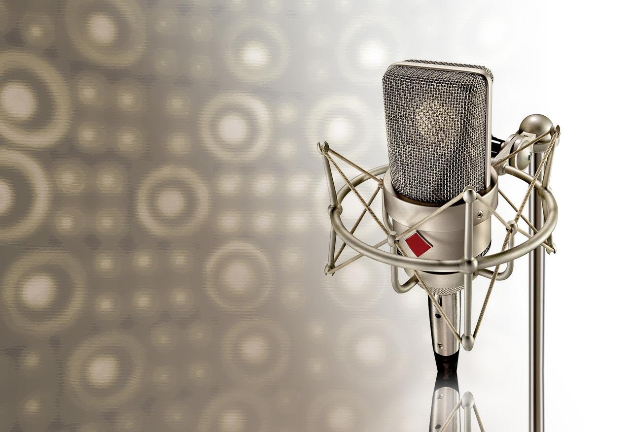 Inscrições abertas para concurso de cantores e cantoras em Natal