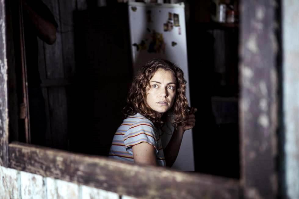 Você pode assistir de graça filme premiado que discute estupro e ética na Justiça