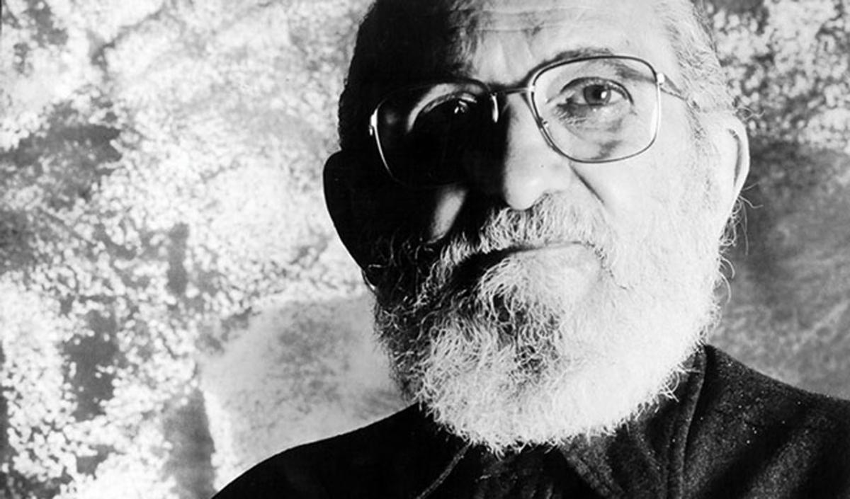 As Elzas de Paulo Freire