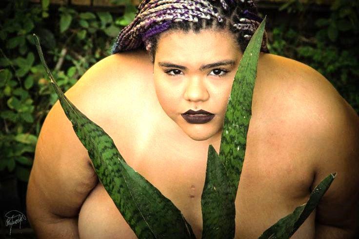 De 'Negra Onawale' de Drika Duarte e a presença do negro na literatura potiguar