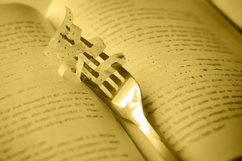 Se come muito bem na literatura portuguesa de Eça de Queiroz (Parte 1)