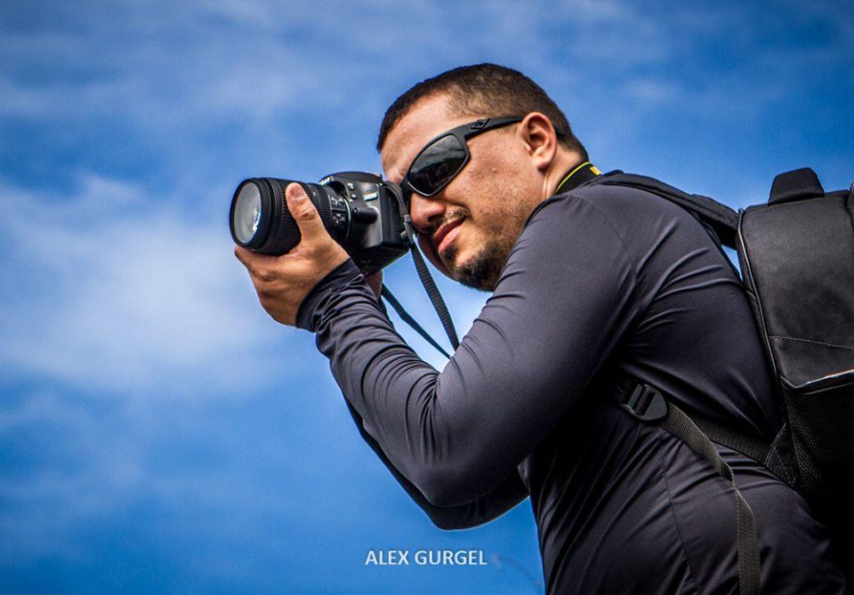 10 dicas práticas para você fotografar melhor