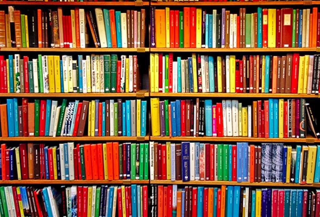 Quais os livros mais marcantes da literatura universal e da literatura potiguar?