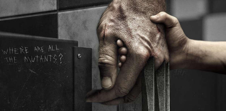 Logan: um soco no estômago com garras de adamantium