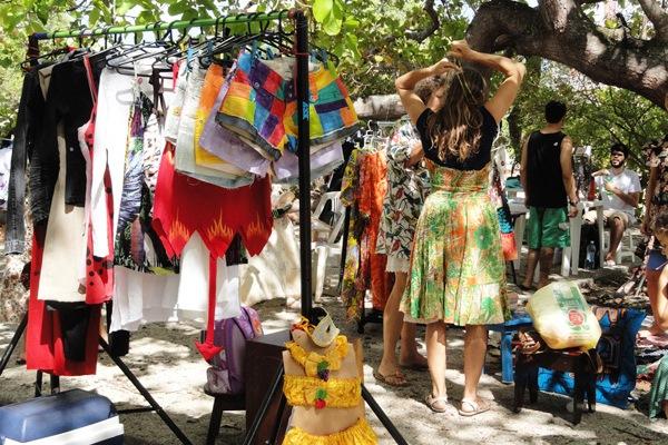 CURTINHAS: Fest Bossa, Domingo na Vila, Um Tempo de Chuva, Roda de Choro e mais