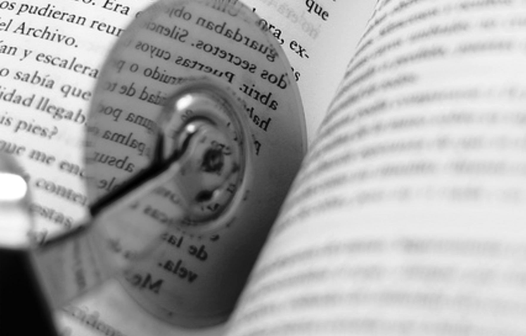 Se come muito bem na literatura portuguesa de Eça de Queiroz (última parte)