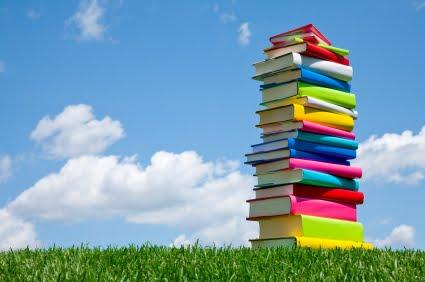 Editora IFRN pretende lançar três livros por ano via edital