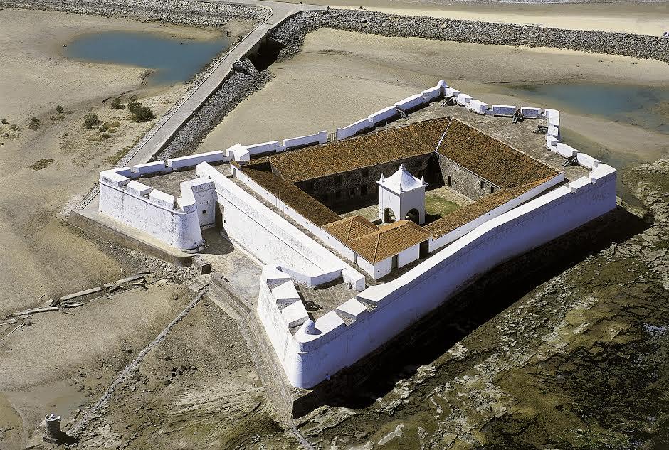 Fortaleza dos Reis Magos retorna ao Governo do RN