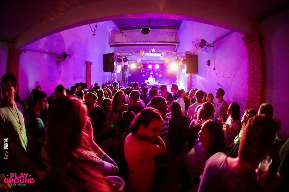 Festival reunirá música, artes visuais e poesia na Ribeira este mês