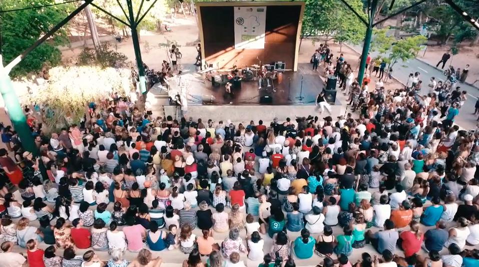 Som da Mata ganha documentário comemorativo aos 10 anos do projeto; assista!