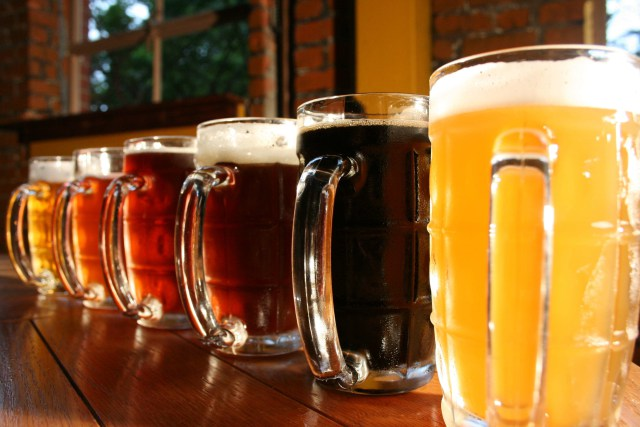 Natal sedia encontro nacional de cervejeiros; veja programação