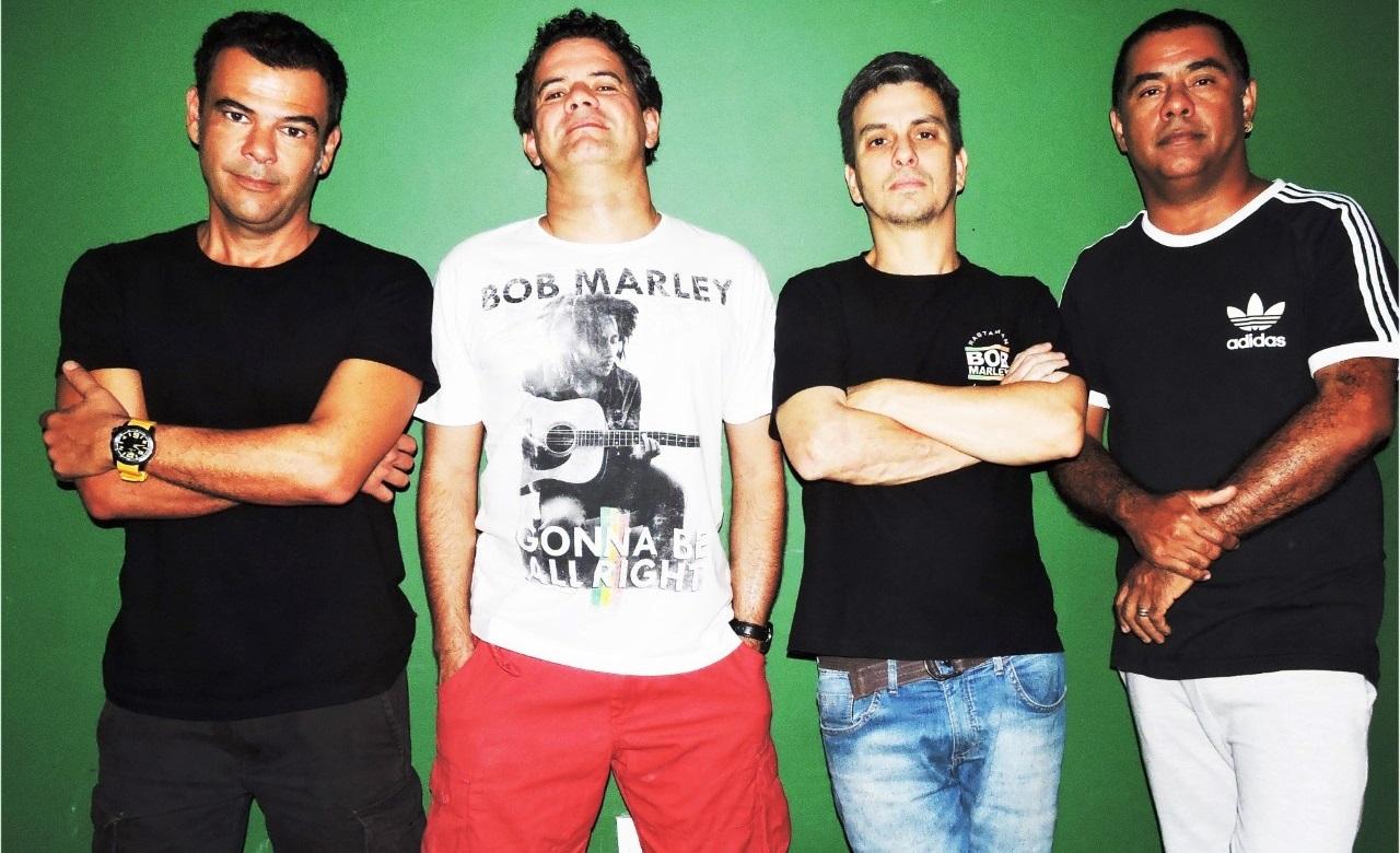CURTINHAS: Novo CD do Alphorria, RAR Festival na Ribeira e muito mais