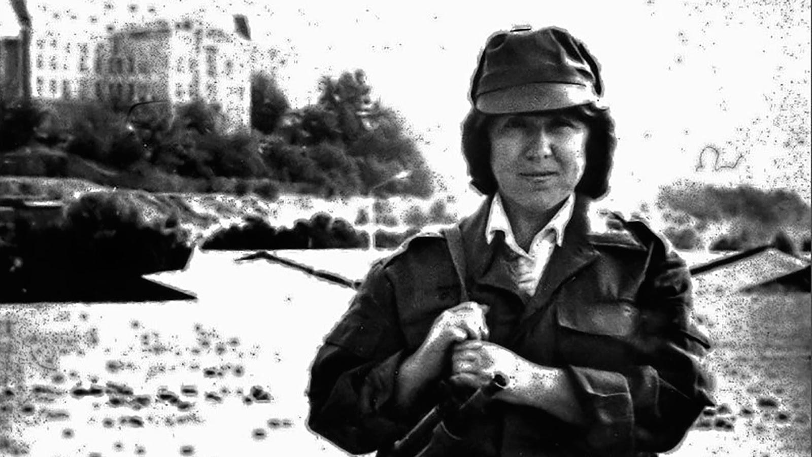 Escritora agraciada com Nobel de Literatura será tema do Leia Mulheres este mês