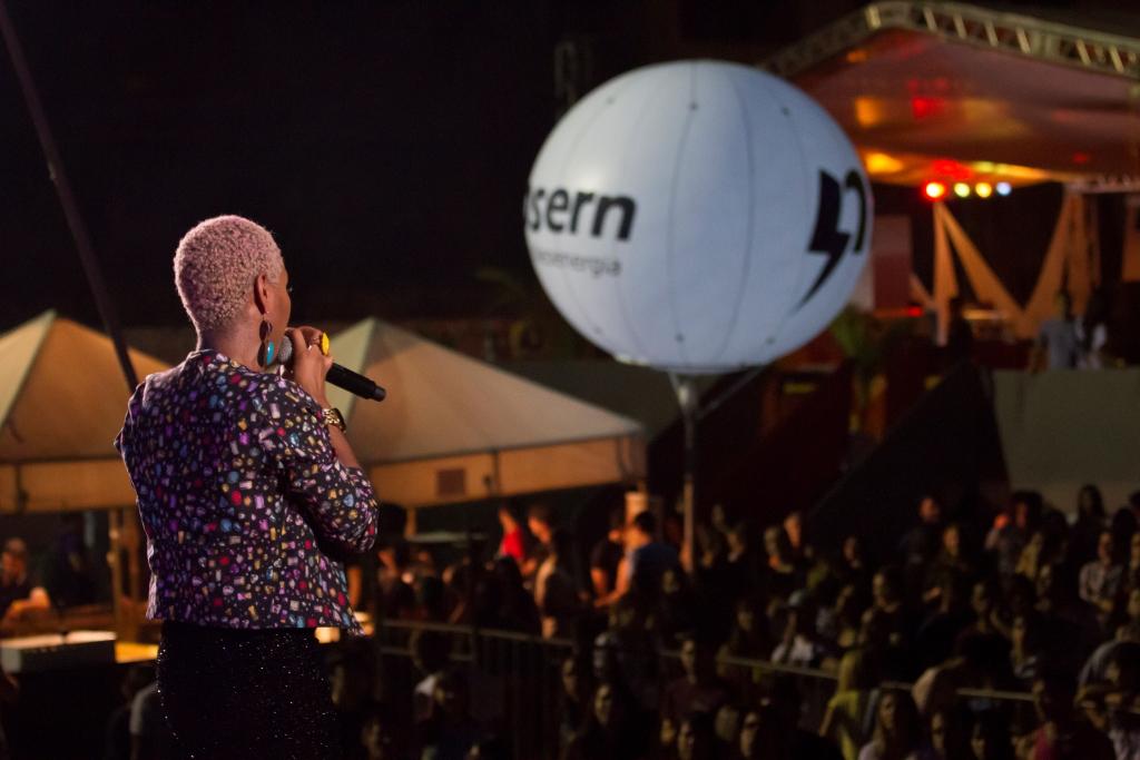 Cosern seleciona 19 projetos culturais para 2017