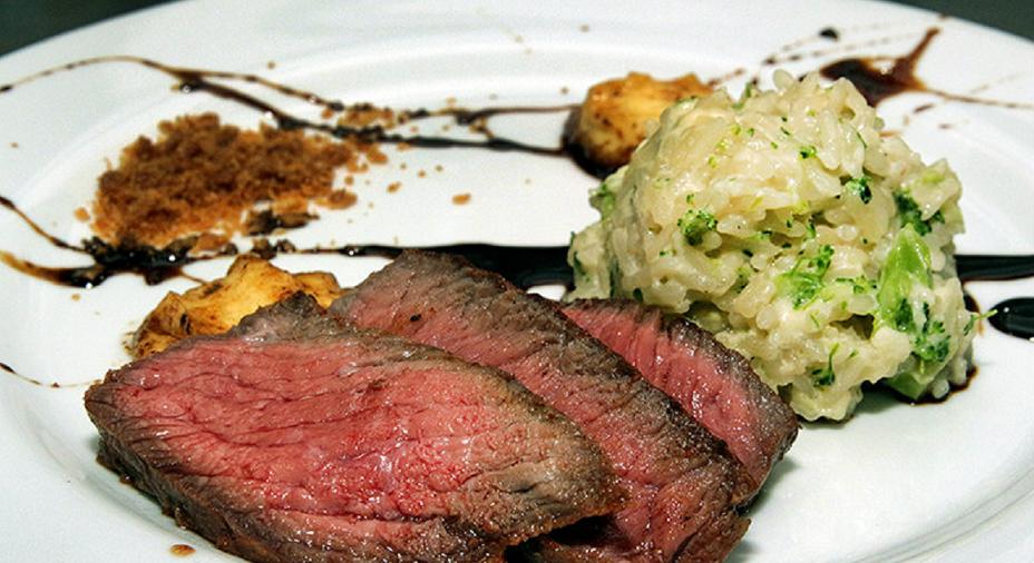 Tudo o que você precisa saber sobre o Festival Gastronômico da Pipa