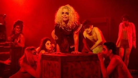 Festival de Teatro será lançado nesta sexta com participação de escolas e universidades do RN