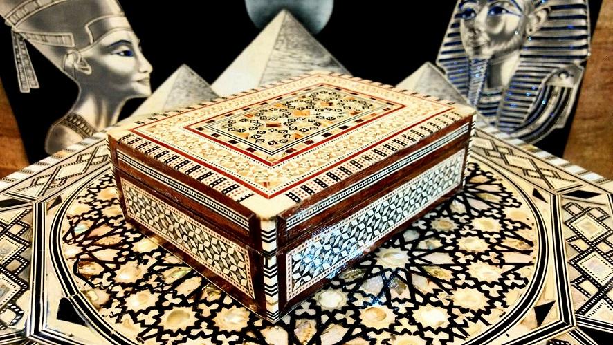Feira de artesanatos reúne produção de sete países em Natal