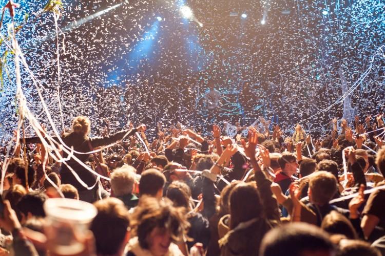 Inscrições abertas para o Festival Música Potiguar Brasileira