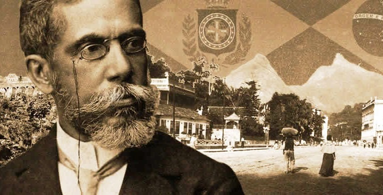 Machado de Assis: as facetas do nosso maior escritor brasileiro