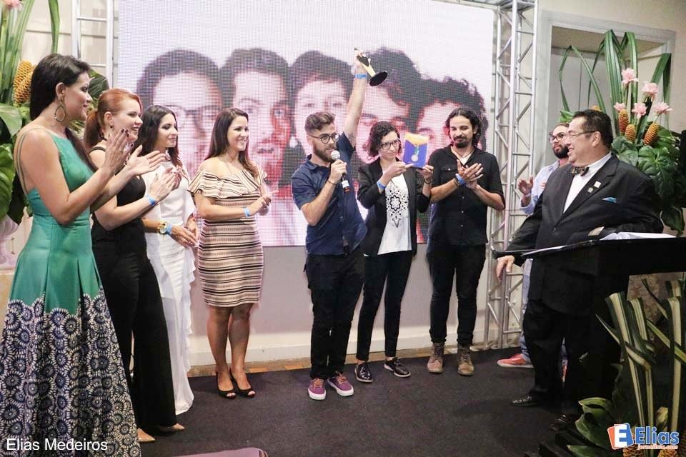 Indicados ao Troféu Cultura 2017 serão divulgados durante festa na Pinacoteca