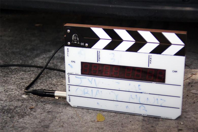 Audiovisual potiguar convoca a classe a criar uma Associação de Críticos de Cinema