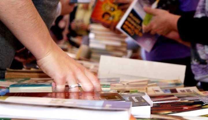 Confira programação completa por dia e horário da Feira de Livros e Quadrinhos de Natal