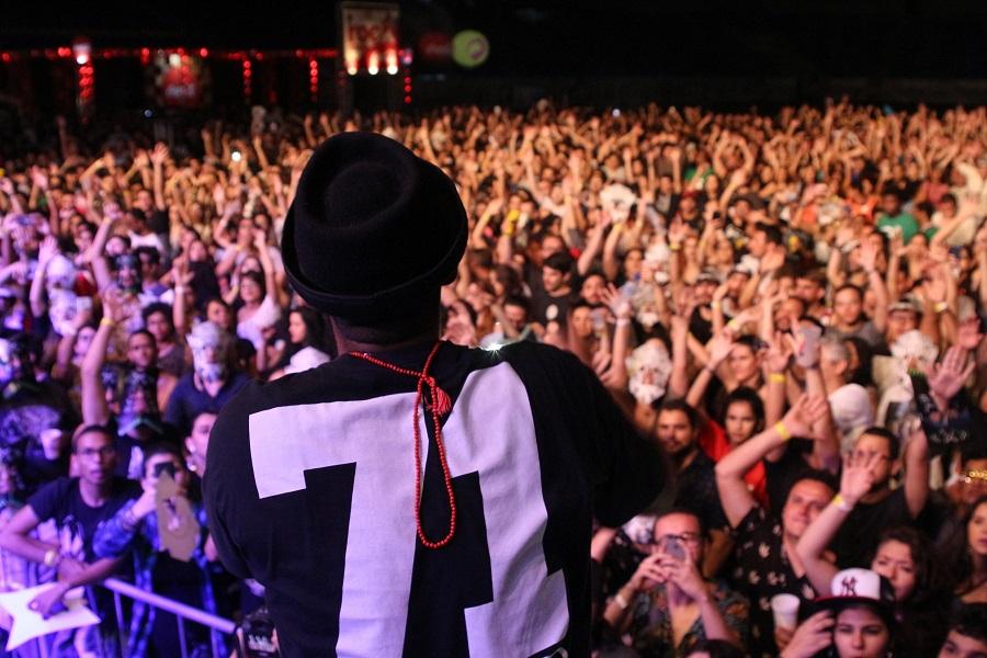 MADA 2017: a força dos festivais autorais e a vitalidade da música contemporânea