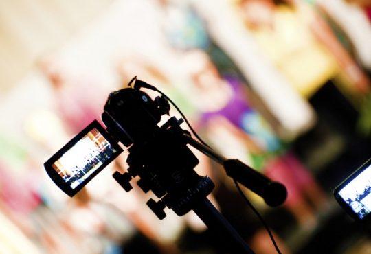 Programação do Goiamum Audiovisual começa nesta sexta; confira