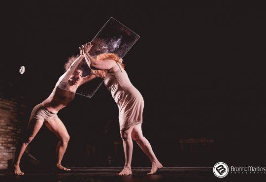12 artistas representarão a cultura potiguar em importante evento na Áustria