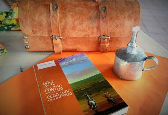 Dois livros de autores potiguares para se ler
