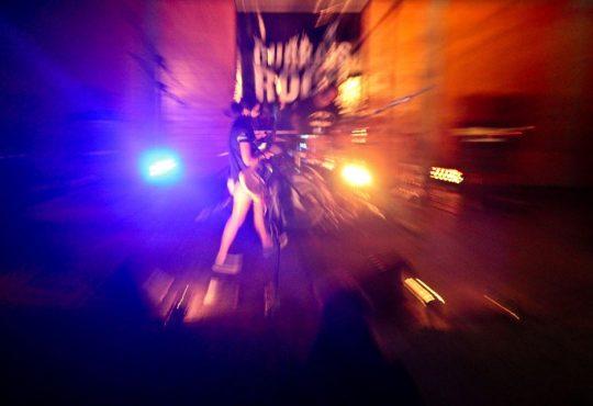 3º Currais Rock traz sete bandas e destaque à música autoral potiguar