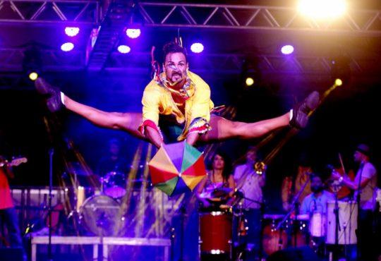 Rei Momo e Rainha do Carnaval serão conhecidos nesta sexta