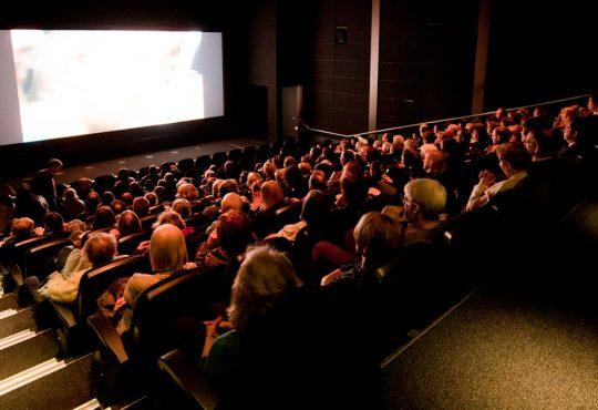 Vem aí o maior festival de cinema do RN