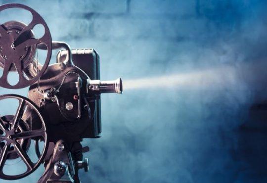Veja como participar da Associação de Críticos de Cinema do RN