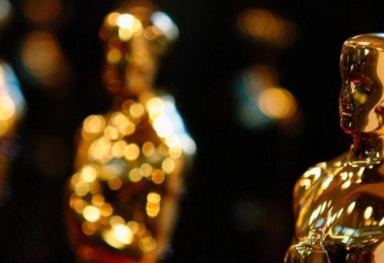 Que tal assistir o Oscar com outros cinéfilos e ainda concorrer a brindes?