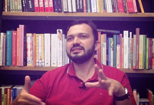 [CRÍTICA] Getúlio Vargas, o suicidado
