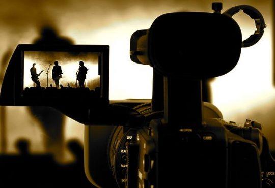 Inscrições abertas para oficina de projetos audiovisuais com foco em editais nacionais